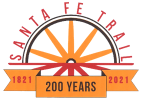 200th-logo-transparent.png