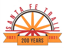 santa fe trail 200 logo.png