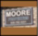 Moore.png