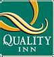 Quality Inn Logo.png