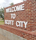 Scott City Welcome Sign.jpg