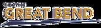 City Logo for Light background.png