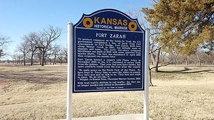 Fort Zarah.jpg