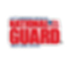 gbk guard logo.png