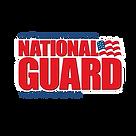 gbk guard logo.png