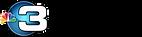 KSN 3 Logo Black 2014.png