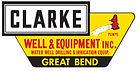 Clarke Well Service.jpg