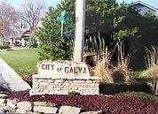 City of Galva welcome.jpg