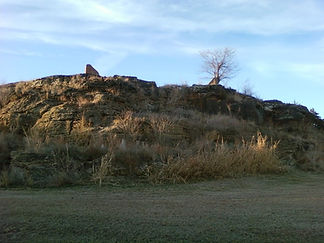 Pawnee Rock 2.jpg