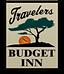 Travelers Budget Inn Logo.png