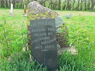 Ed Millers Grave.jpg