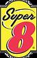 Super 8 Logo.png