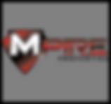 MPire properties.png