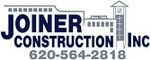 Joiner Construction.jpg