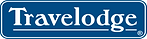 Travelodge Logo.png