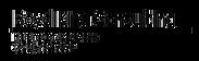 Boyd King logo.png