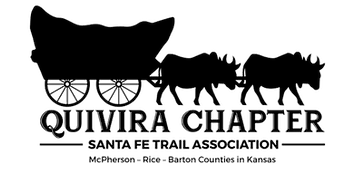 Quiviria Chapter logo.png