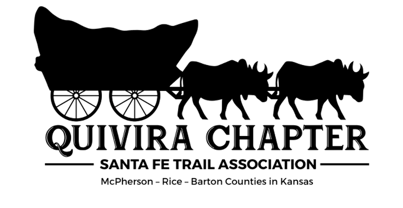 Quiviria Chapter logo.png
