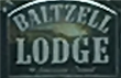 Baltzell Lodge Logo.png