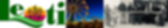 Leoti Picture banner 2.png