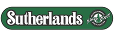 Sutherlands.png