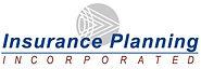 Insurance Planning 1.jpg