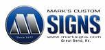MCS Logo.jpg