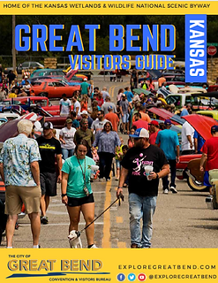 2020 Visitor Guide Cover.png