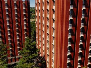 Universities Move Classes Online to Prevent Campus Coronavirus Spread