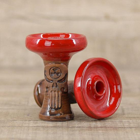 Alchimik Phunnel Red