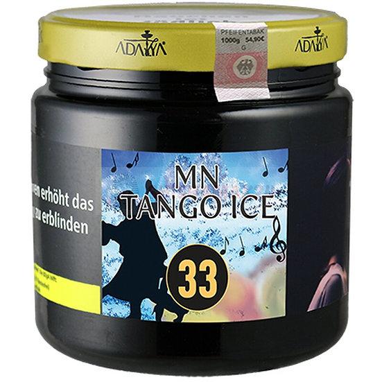 Adalya MN TANGO ICE 1kg