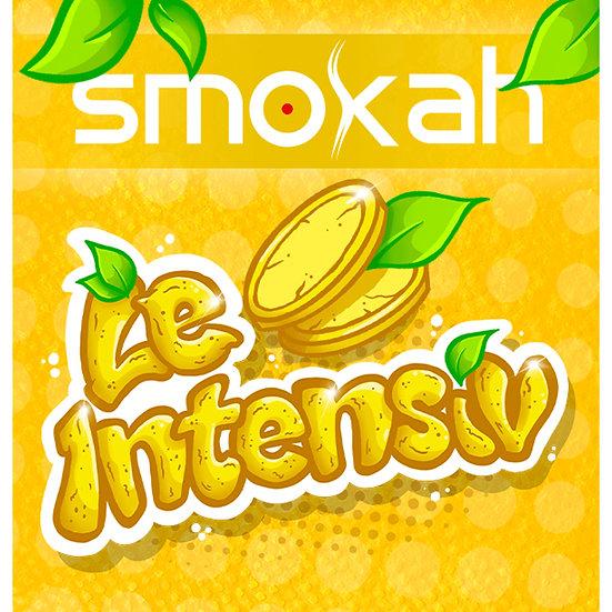 Smokah Tobacco Le Intensiv