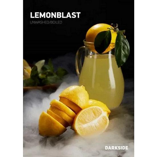 Darkside Core Tabak - Lmnblast 200 g