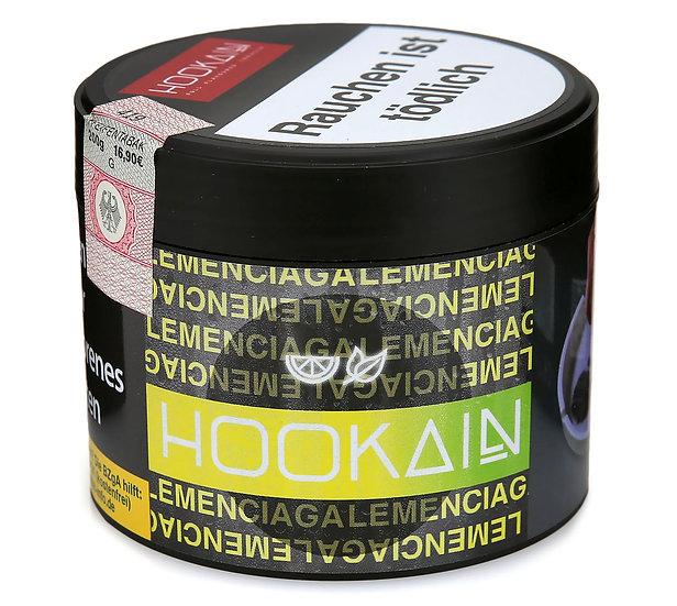 Hookain Tabak Lemenciaga 200g