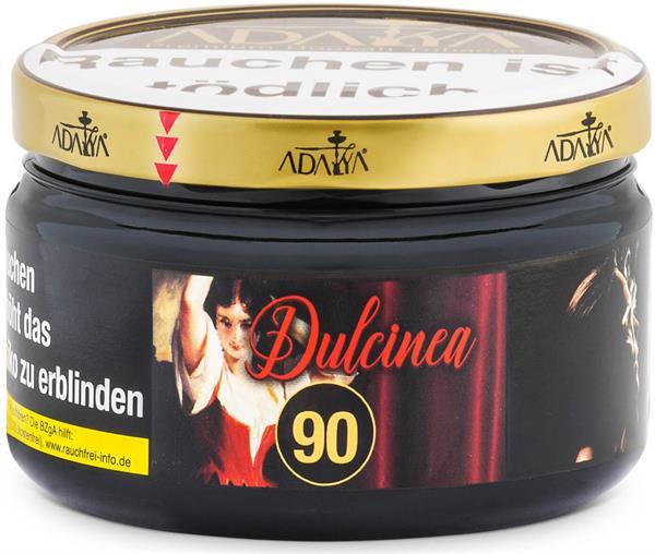 Adalya Tabak 200g Dose - Dulcinea (90)