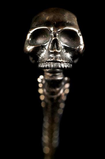 Maklaud Fork Styx