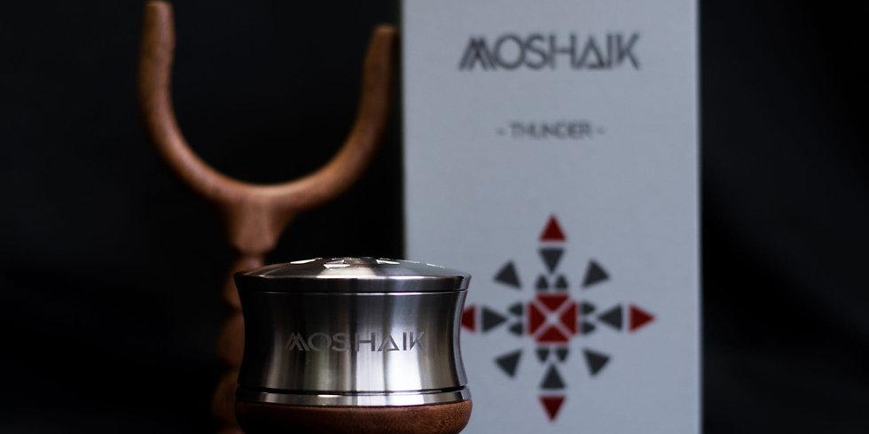 MOSHAIK Thunder