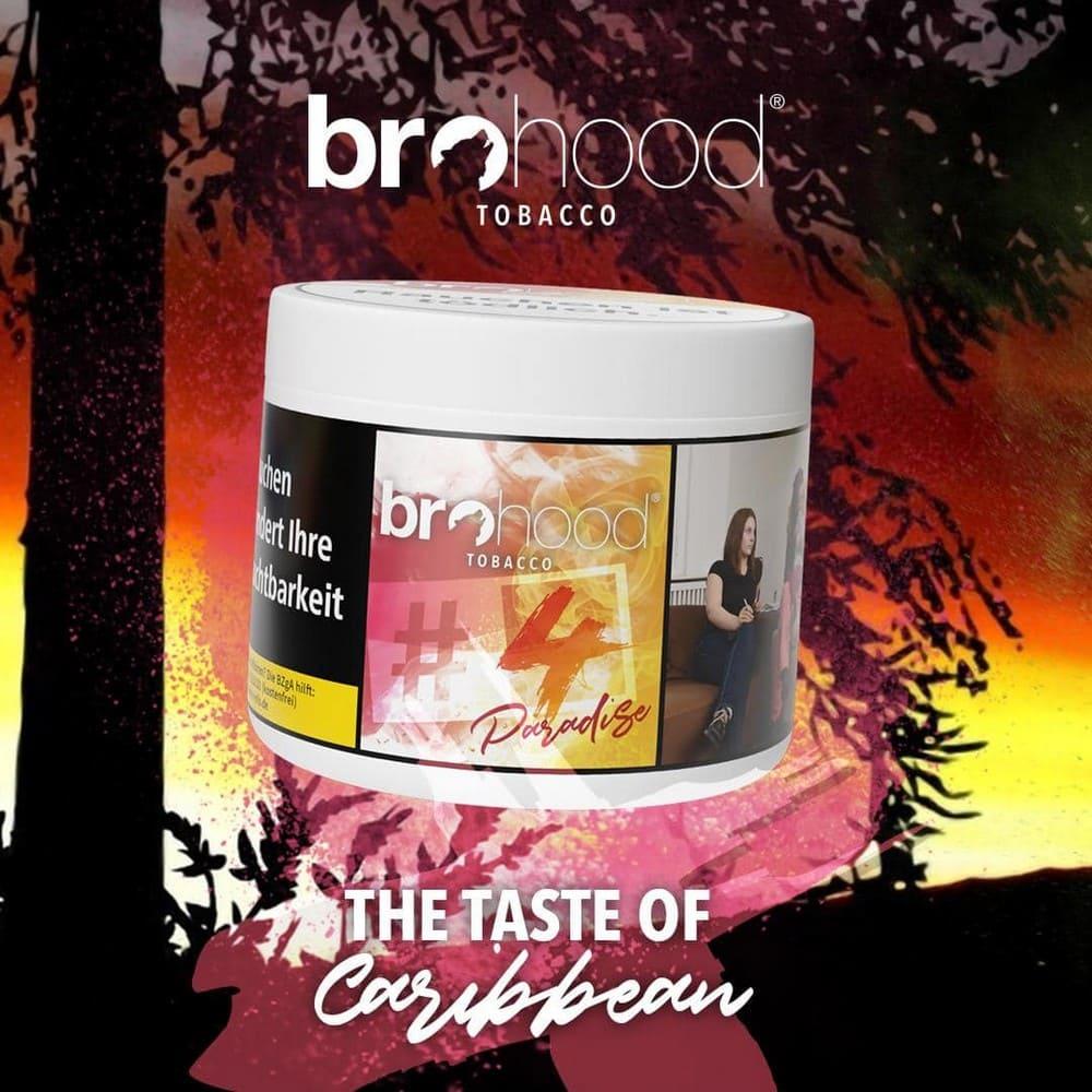 brohood-tabak-4-Paradise