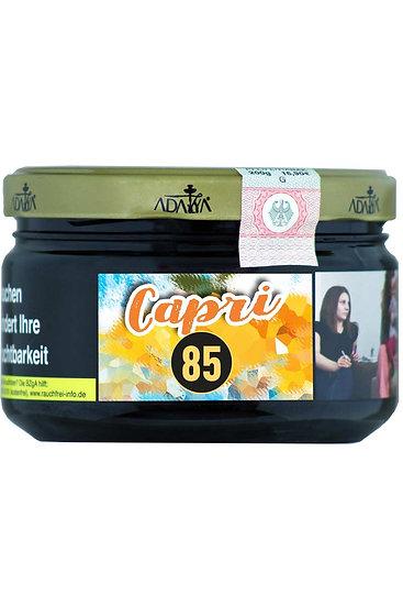Adalya Tabak Capri, 200g