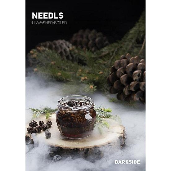 Darkside Core Tabak - Needls 200 g