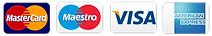 karten_icons_edited.png