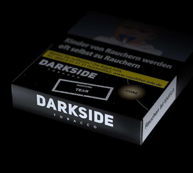 Darkside Core Tear  200g