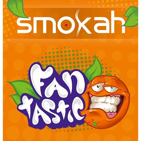 Smokah Tobacco Fantastico