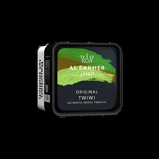 Al Fakher Tobacco 200g - Twiwi