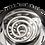 Thumbnail: Shisha-Turbine® NeXt Black mit rotem Kabel
