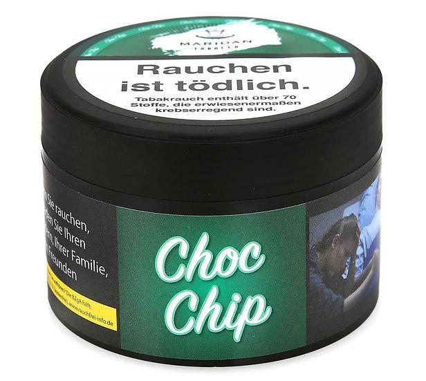 Maridan Tobacco 200g - Choc Chip