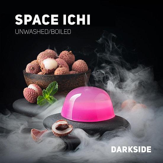 Darkside 200g Core Tabak - Space Ichi