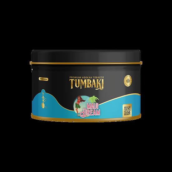 TUMBAKI - Maui Dream 200g