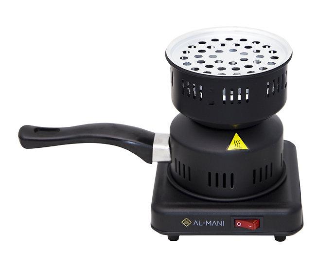 Al Mani Kohleanzünder 450 Watt