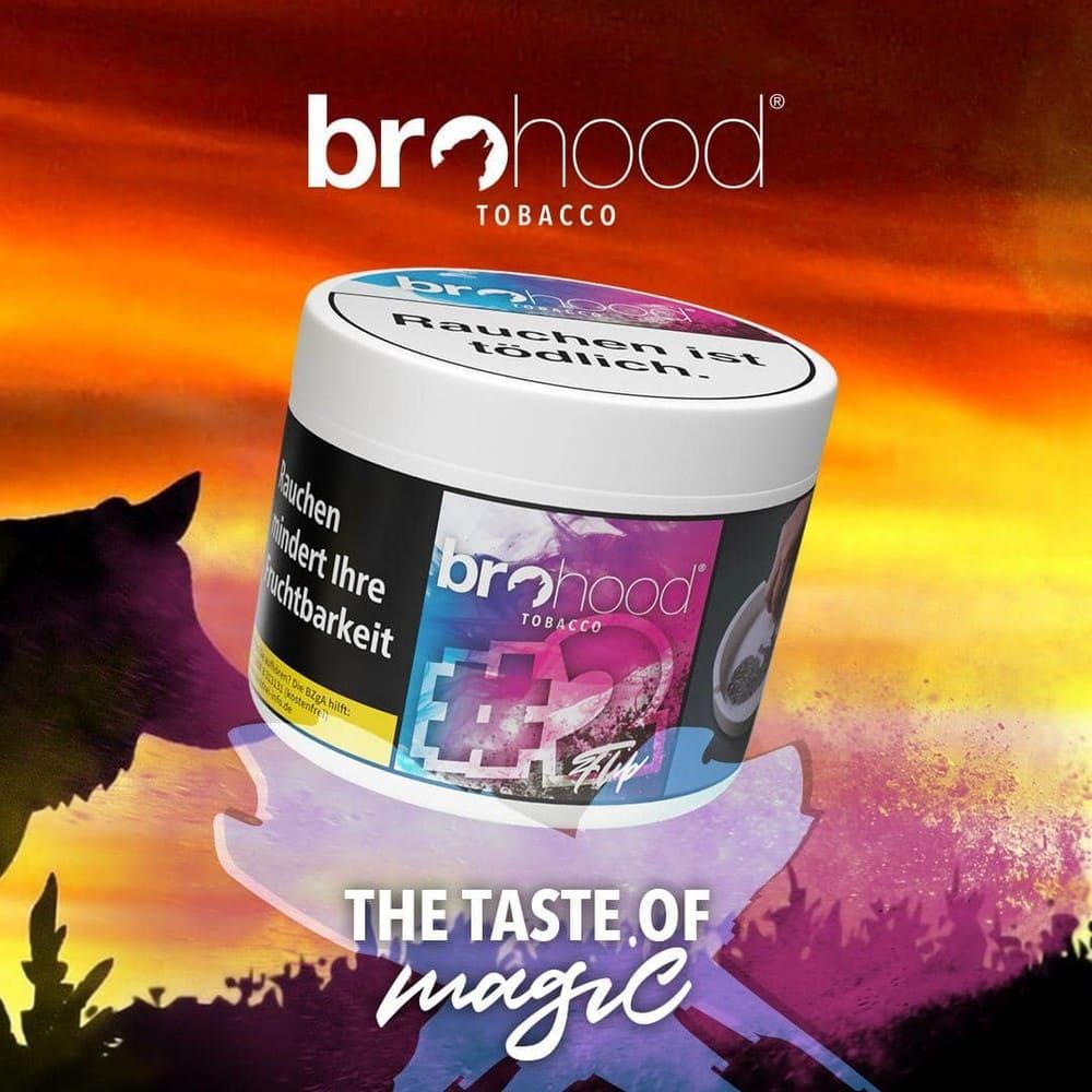 brohood-tabak-2-Flip